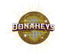 Ballroom logo