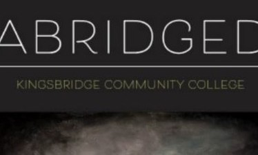 Abridged: Best Online Magazine at the Shine Media Awards