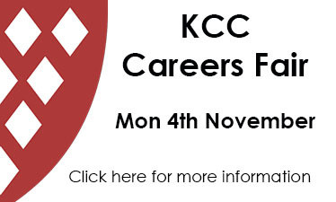 KCC Careers Fair