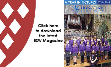 ESW A Year in Pictures