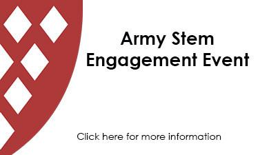 Army Stem Engagement