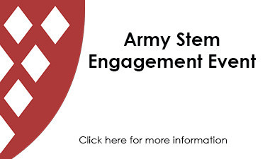 Army Stem Engagement