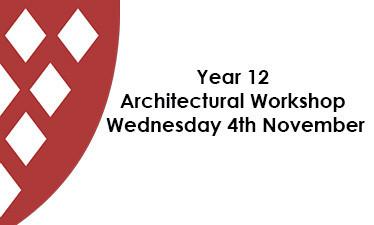 Architectural Illustration Workshop