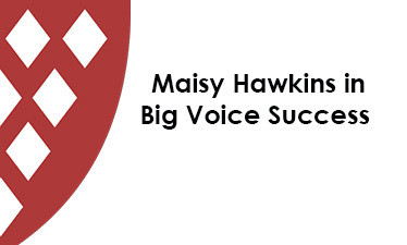 Big Voice London