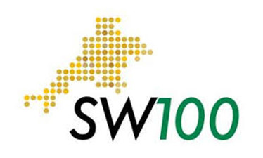 SW100's virtual information evenings