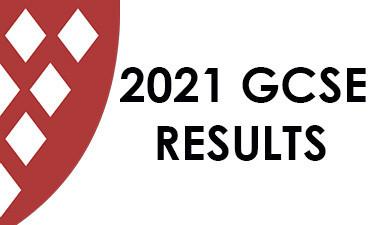 Congratulations to Kingsbridge Community College GCSE Students Class of 2021