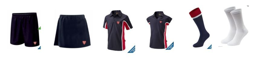 Permitted kcc pe kit
